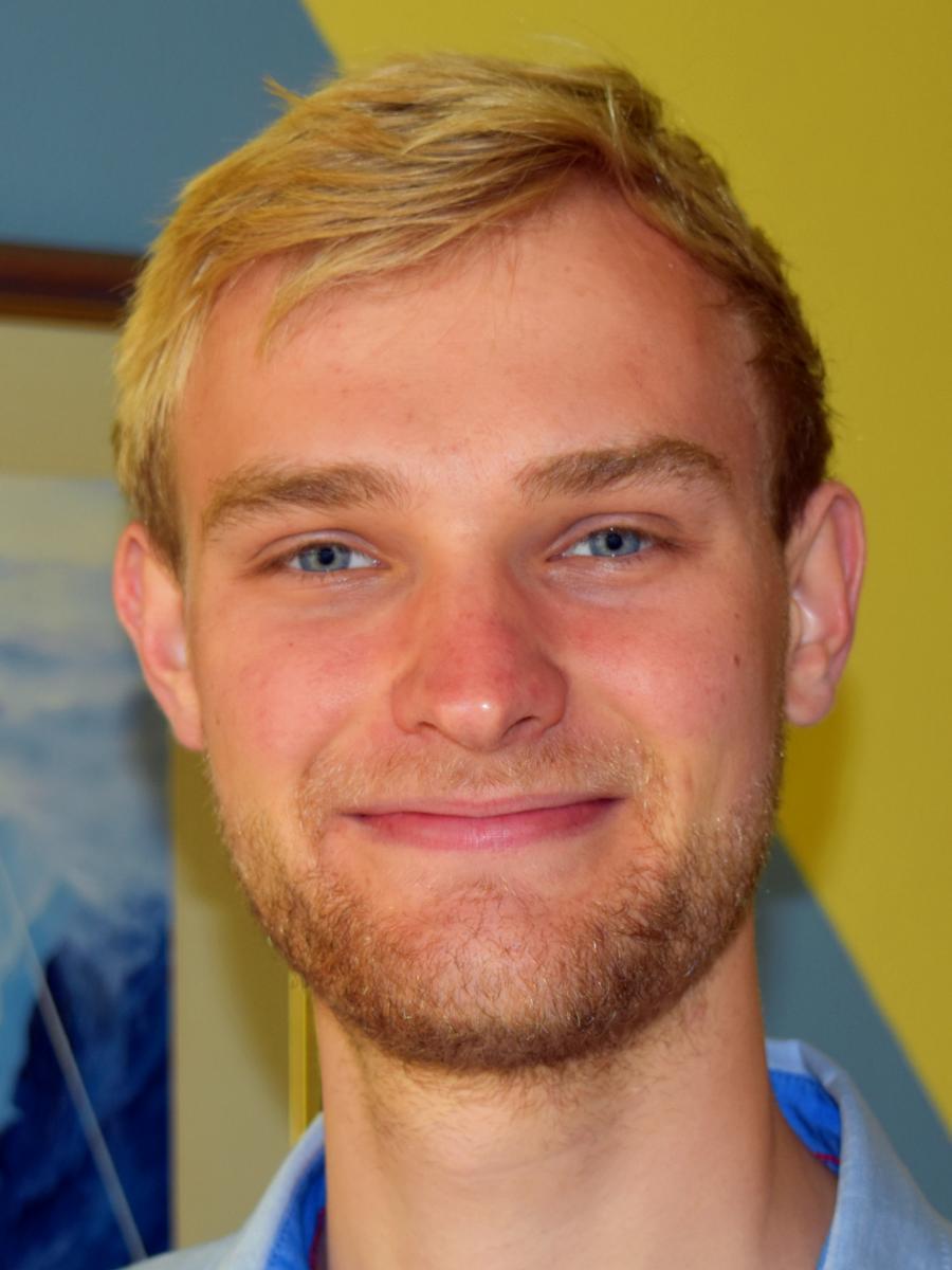 Christoph Adelsberger