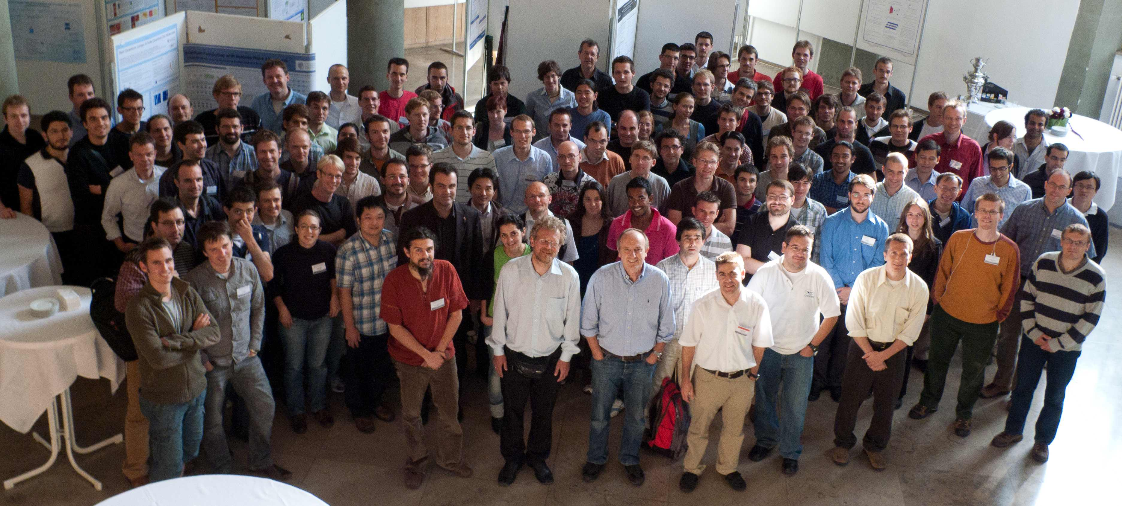 conference photo (small)