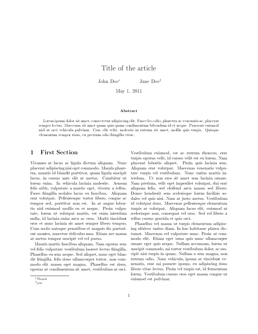 abstract of essay How to write an abstract for an academic paper whenever you are given a task to write a scientific or academic paper, you are also often expected to write an abstract this is especially the case when it is the first time when you are facing a task of writing a certain kind of paper – for example, a dissertation.